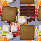 Rrrsmores_copy_shop_thumb