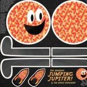 Rrrrjumpingjupiter-plushie-01_shop_thumb