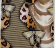 Rrleopardsnlacebows1-yellow_comment_211607_thumb