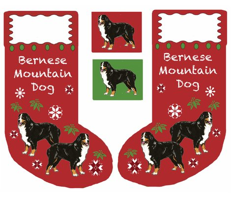 R1345677_rrbernese_mountain_dog_stocking_shop_preview