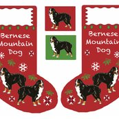 R1345677_rrbernese_mountain_dog_stocking_shop_thumb