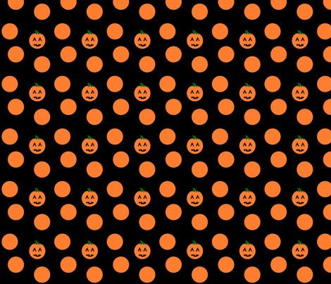 Rrpumkindots_shop_preview
