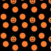 Rrpumkindots_shop_thumb