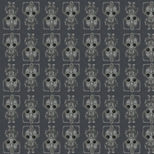 Cyberman_gray