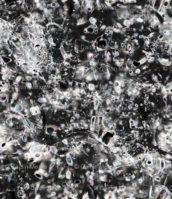 Bubbles - 1
