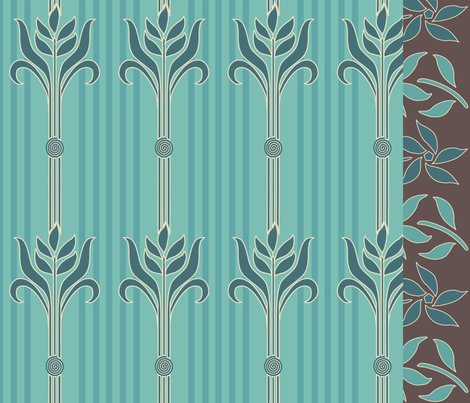 Rrrdecorator-collection-fabric1-36x54-18insqs_shop_preview