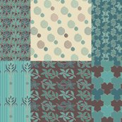 Rrrdecorator-collection-fabric1-36x54-18insqs_shop_thumb