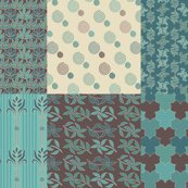 Rrrrdecorator-collection-fabric1-36x54-18insqs_shop_thumb