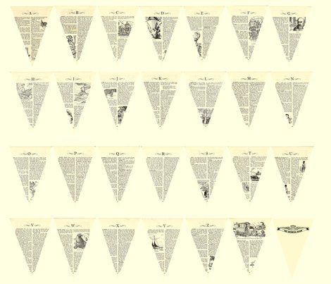 Rrrvintage_alphabet_bunting_ecru_shop_preview