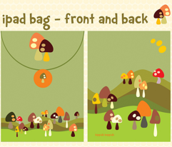 Rrripad_bag_mushroom2_comment_195451_preview