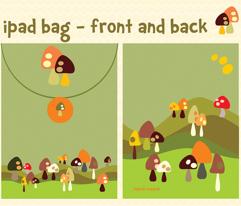 Rrripad_bag_mushroom2_comment_195451_preview