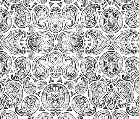 Rrwhite_and_black_paisley_shop_preview