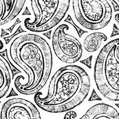 Rrwhite_and_black_paisley_shop_thumb