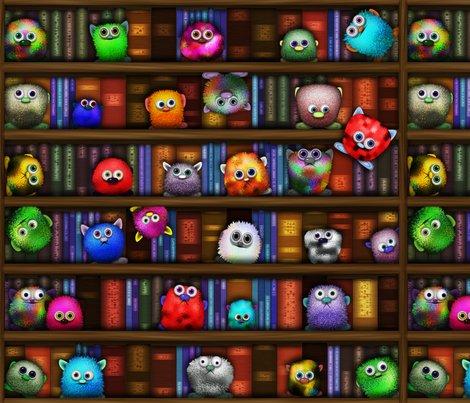 Rrrmascotsbookshelf_shop_preview