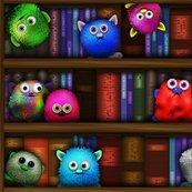 Rrrmascotsbookshelf_shop_thumb