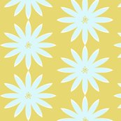 Rrrdahlia-lime_shop_thumb