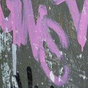 Ralmost_pretty_in_pink_final_4-a_-_38w_x_49_long_shop_thumb