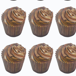 chocolate_cupcake__