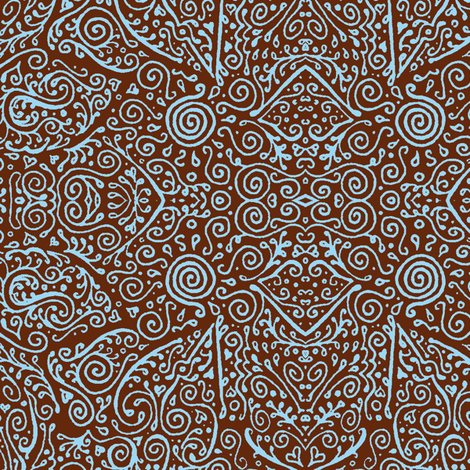Rrmehndi6b-bluebrown_shop_preview