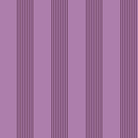 Rrtwilight_stripes_mauve_shop_preview