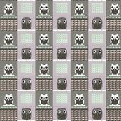 owls 6