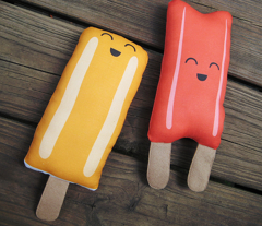 Rrrhappy_ice_pops_plush_pattern_copy_comment_195518_preview