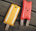 Rrrhappy_ice_pops_plush_pattern_copy_comment_195518_thumb