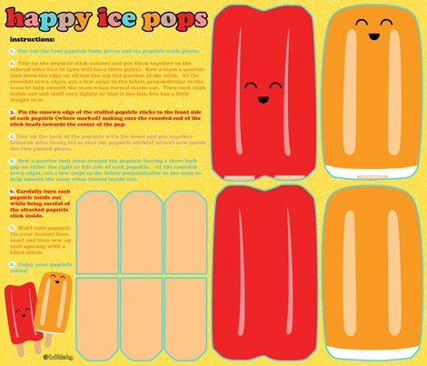 Rrrhappy_ice_pops_plush_pattern_copy_shop_preview