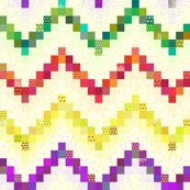 Rrrsateen_cheater_quilt_shop_thumb