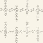Rlarge_wire_heart_flourish_cream_2_shop_thumb