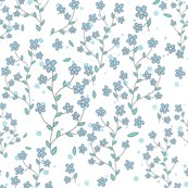 Rforgetmenots_white_shop_thumb