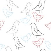 Rrlovebird_outlines_color_white_shop_thumb