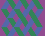 Rrrrchevron_pattern_copy_thumb