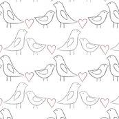 Rlovebird_outlines_on_white_shop_thumb