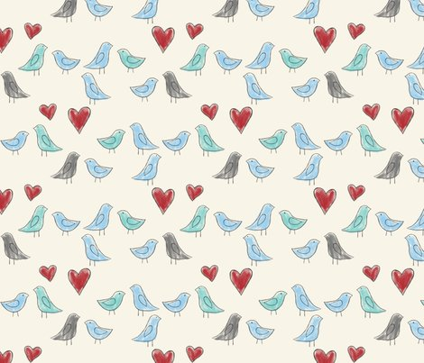 Rlovebirds_colored_cream_shop_preview