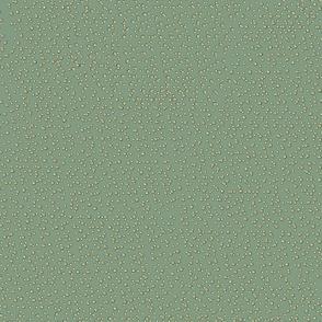 pollen_green