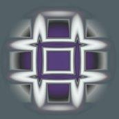 Rrrplum_square_dot_shop_thumb