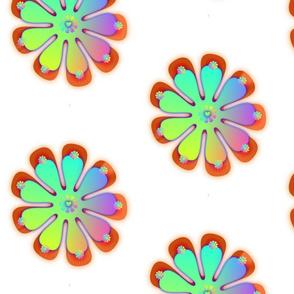 Peace_Petals
