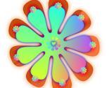 Rrpeace_petals_thumb