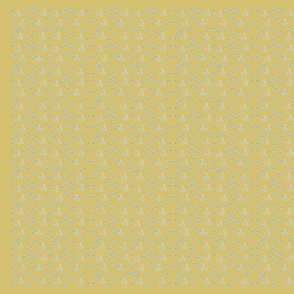 diasy_mustard_small