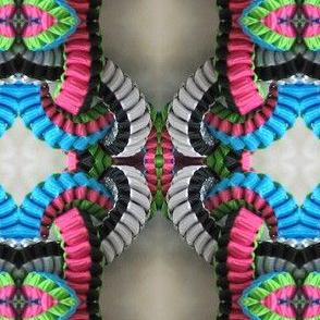 Ribbons 04
