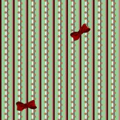 Rrrchristmas_stripe_shop_thumb