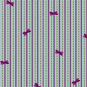 easter_candy_stripe
