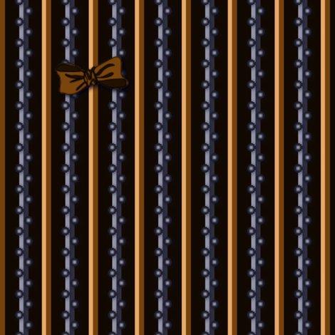Rrrsteampunk_stripe_ed_shop_preview