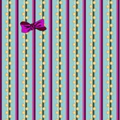 Rrrrrreaster_candy_stripe_ed_shop_thumb
