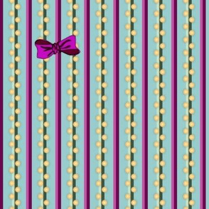 easter_candy_stripe Large