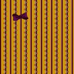 spicey_pumpkin_stripe Large