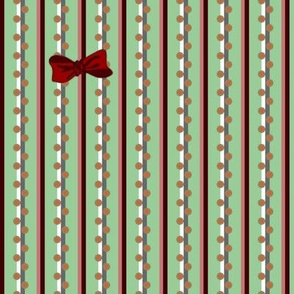 christmas_stripe large