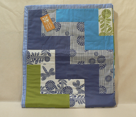 Rrrrgeoquilt_comment_270833_preview