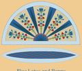 Rrrrrdoor_hanger__dried_flower_sachet_comment_195896_thumb